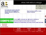 Anuncios.com :: Revista semanal con contenidos de publicidad y marketing