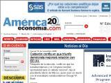 America Economia :: Revista de Negocios en Latinoamerica