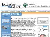 Expansionyempleo.com :: Buscador de empleo