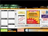 AreaDirectivos.com :: Web de ayuda para la busqueda de informacion, formacion y mercadeo de directivos. Antes directivos.net.