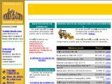 EnObras.com :: Portal informativo sobreconstruccion