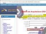 Arq.com.mx :: Buscador de arquitectura y construccion