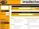 CostoNet.com.mx :: Catalogo de precios de construccion