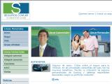 Seguros.com.ar :: Compare y compre seguros