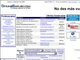 OficinaEmpleo.com :: Bolsa de trabajo