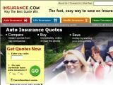 Insurance.com :: Portal de seguros