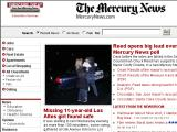San Jose Mercury News :: news from Silicon Valley