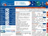 Portal de Cuba ::