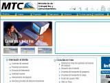 Ministerio de Transportes, Comunicaciones, Vivienda y Construcción ::