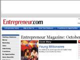 Entrepreneur :: Revista Entrepreneur