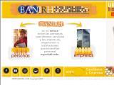 BANIRH :: Banco Nacional de Información de Recursos Humanos