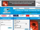 Online Career Center :: Bolsa de empleo
