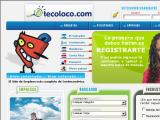 Tecoloco :: Bolsa de empleo