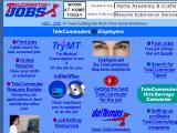 Telecommuting jobs :: Bolsa de empleo de teletrabajo