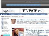 El Pais - economia :: Seccion de negocios de El Pais