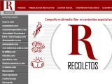 Expansion Directo :: Diario de inversion, economia y empresas