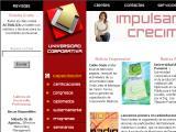 UniversidadCorporativa.com :: Educacion y programas de certificación competencias