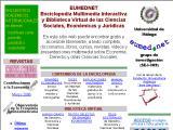 200 Grandes Economistas :: Listado y breve biografia de los principales economistas