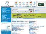 Monografias.com :: Monografias, tesis, manuales y mucho mas