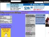 MarcommWise.com :: Fuente de recursos y conocimiento sobre comunicacion y mercadeo