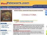RedTelework.com :: Portal y proveedor de servicios integrales en Recursos Humanos