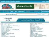 TuMaster.com :: Ofrece información sobre los diferentes cursos de postgrado existentes en España y Latinoamerica