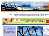 StressTips.com :: Directorio de recursos sobre el manejo del estress