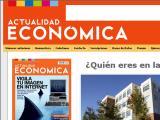 Actualidad Económica :: Revista en linea de economia y negocios