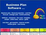 PlanWare.org :: Software para preparar planes de negocio, proyecciones financieras y de flujo de caja y mas