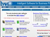 Brs-inc.com :: Proveedor de software para planes de negocio y de mercadeo