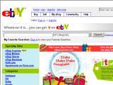 eBay.com :: Mas de 5 millones de productos, pionero de las subastas en linea