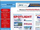 FranchiseHandbook.com :: Portal de franquicias