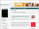InteractivaDigital.com :: Revista profesional de marketing digital