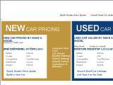 Kelley Blue book :: Precios de automoviles usados