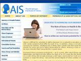 Instituto Americano de Stress :: Dedicado a incrementar el conocimiento sobre el rol del estrés en la salud y en las enfermedades