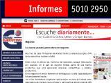 MundoEjecutivo.com.mx :: Publicación mexicana que explora los temas de la industria y el comercio