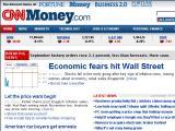 Money 101 :: Curso interactivo gratuito sobre el manejo de las finanzas personales, por CNN y la revista Money