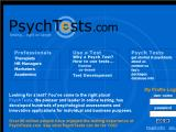 Test de IQ emocional :: Evalua varios aspectos de su inteligencia emocional, y como mejorarla