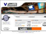 ValorFuturo.com :: Informacion que mueve los mercados