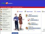 ClickEmpleo.com :: Bolsa de empleo en linea