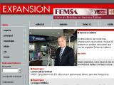 Expansion :: Revista de economía, negocios y finanzas