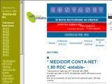 Conta-net.com.ar :: El diario del Contador en Internet