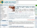 Contabilidad.com.co :: Portal de conocimiento contable