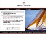 MasterConsulting :: Consultores de recursos humanos