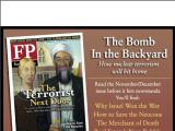 ForeignPolicy.com :: La revista de politica, economia e ideas globales