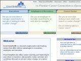 ExecGlobalNet.com :: Site para ejecutivos y gerentes que quieren explorar nuevas opciones de carrera, sin arriesgar sus empleos actuales