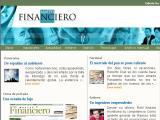 MartesFinanciero.com :: Suplemento semanal de finanzas, del periodico La Prensa de Panama