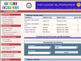 Turiempleo.com :: Bolsa de empleo del sector del turismo y hostelería