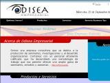 Business Tips :: Revista de Negocios para profesionales modernos, por la consultora Odisea Empresarial