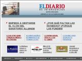 InfoNegocios.tv :: El espacio de los negocios en la TV